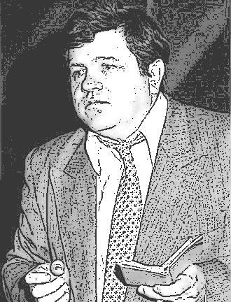 Ioan Alexandru